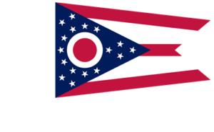 Ohio flag3