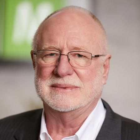 John Roepcke